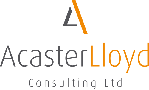sleek super cheap low cost Home - Acaster Lloyd Consulting Ltd
